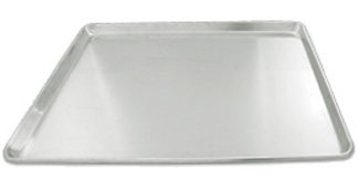 Baking Sheet Pan for THOR Ranges with 30 inch Oven Cavity