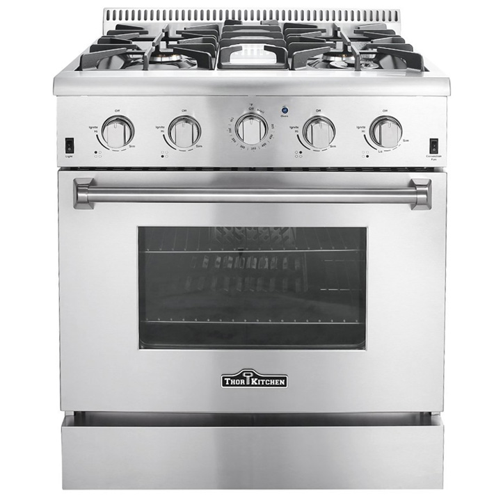 wolf ranges french dynamic range appliances top burners gas kitchen and