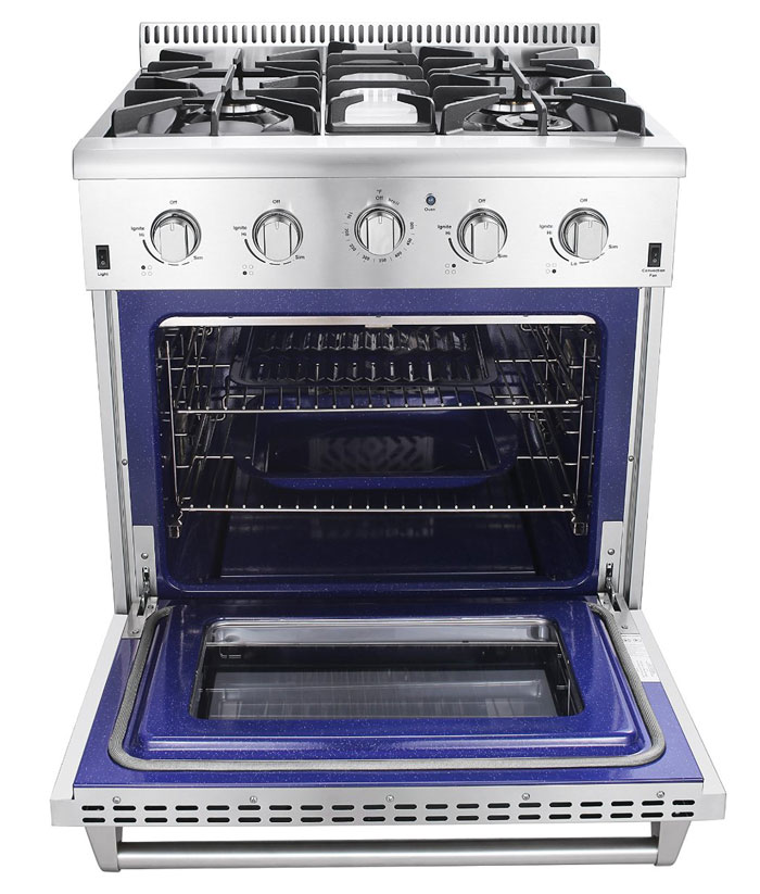 Range Hoods For Gas Stoves ~ Beautiful range hood for gas stove