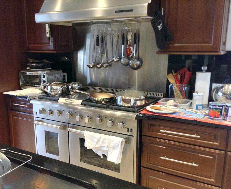 range kitchen slide connected gas ranges signature wifi f lg in